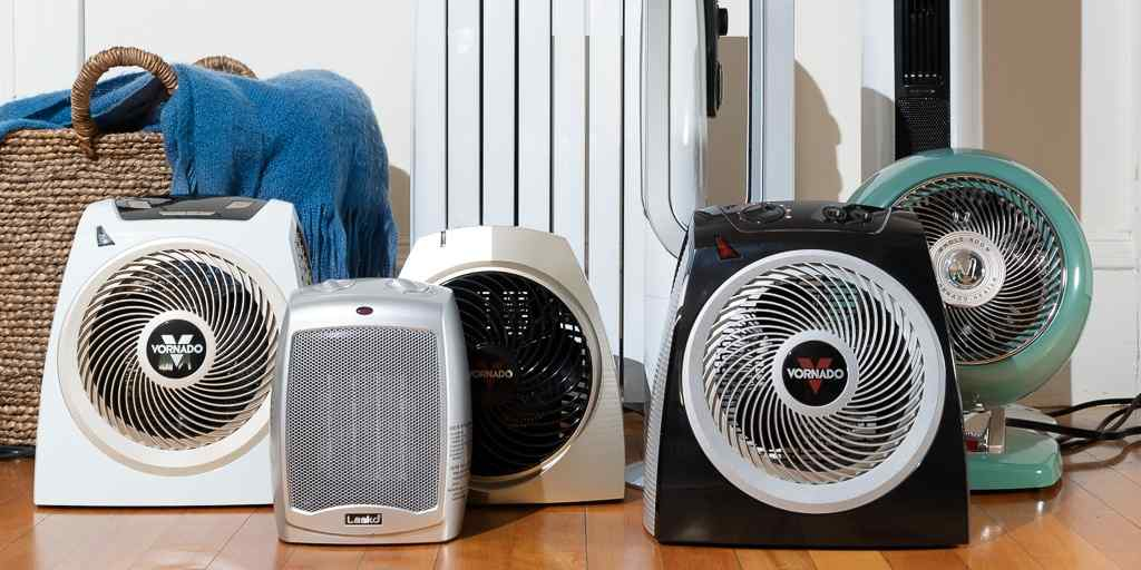 Top Best Electric Space Heaters Reviews 2020 Info Captain